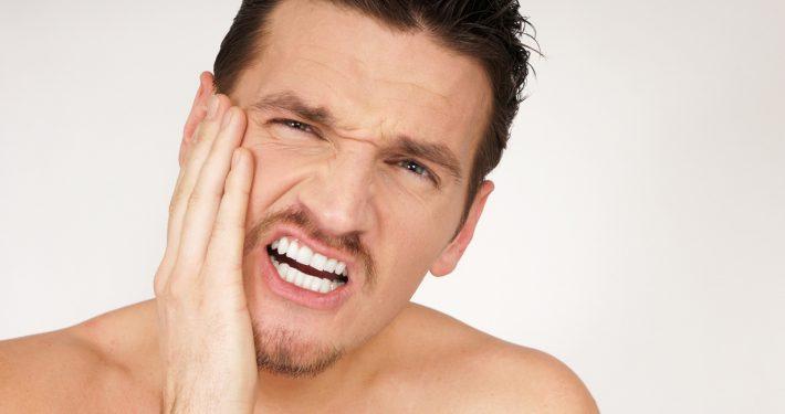 ICROF - Urgencia Dental