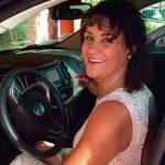 ICROF - Testimonio Leticia